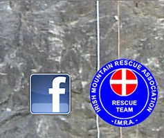 SEMRA - South Eastern Mountain Rescue Association, Ireland
